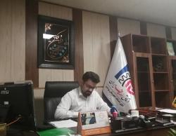 پیام تبریک فرزین درخشانپور به مناسبت روز ملی اصناف