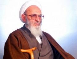 درگذشت حضرت آیت الله حسن زاده آملی جامعه ایران را در غم و اندوه فرو برد